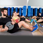what's the best weight loss program in boston