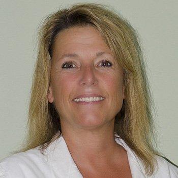 Kimberly A. Tessmer