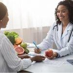 weight loss clinic massachusetts