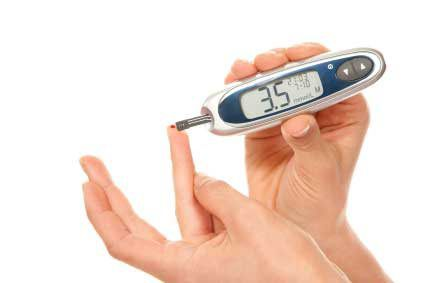 diabetes weight loss programs near me ma