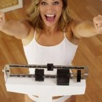 custom weight loss programs that work