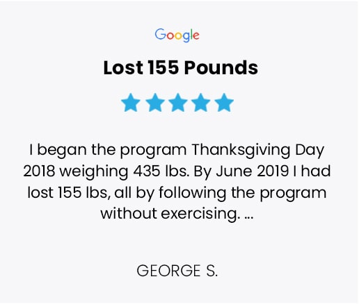 pro weight loss dedham reviews