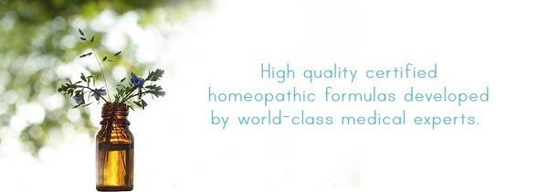 homeopathic weight loss treatment